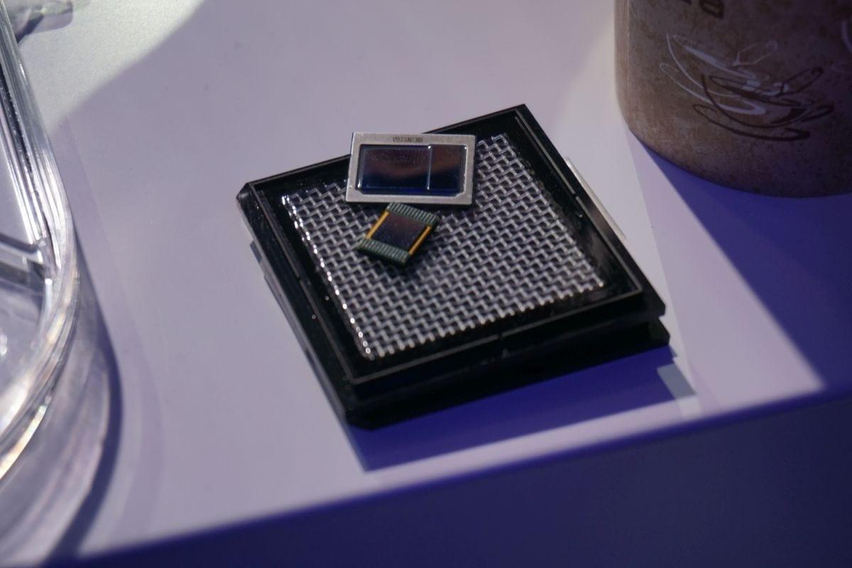 intel-ifa-processor
