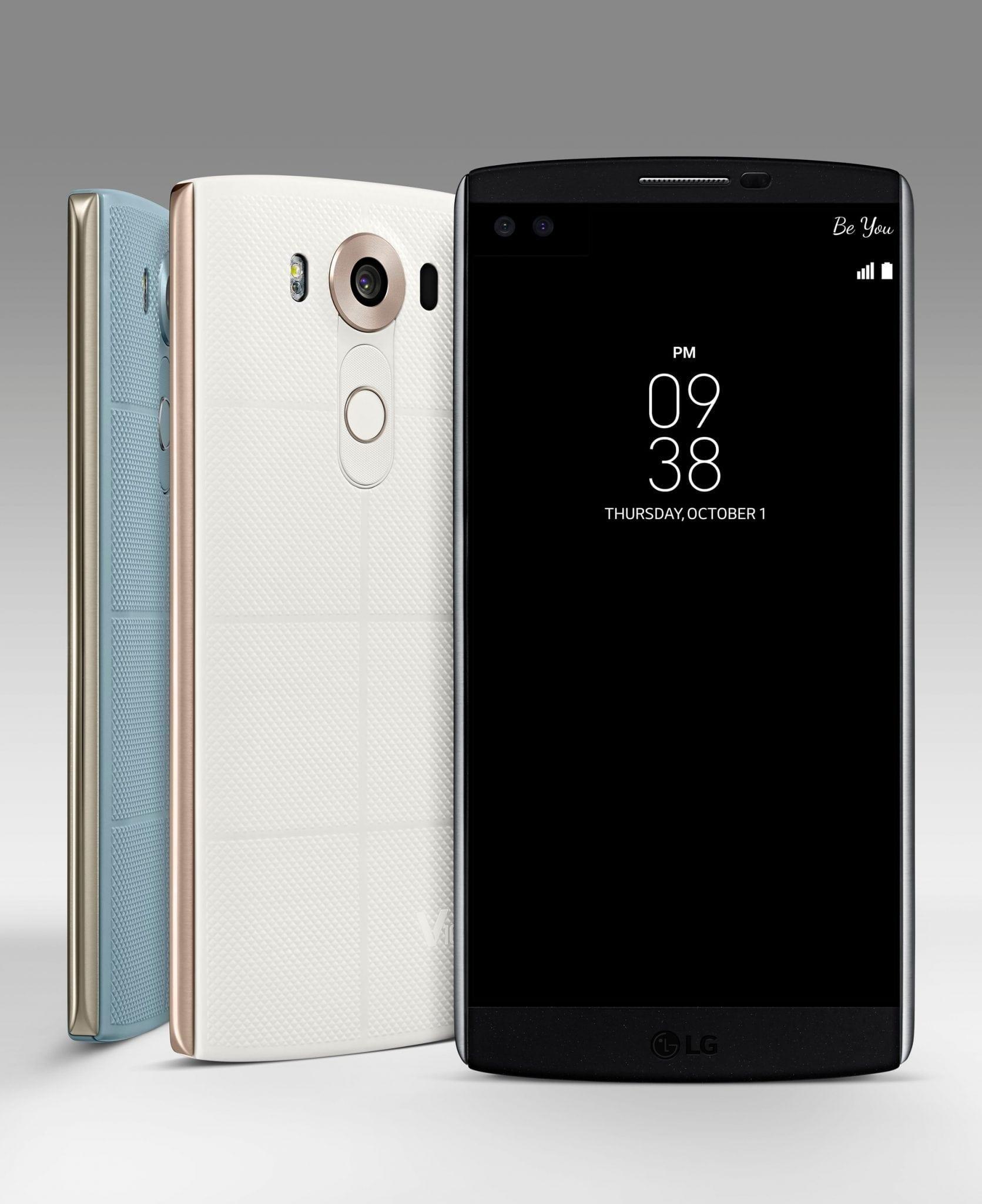 LG V10 (3)