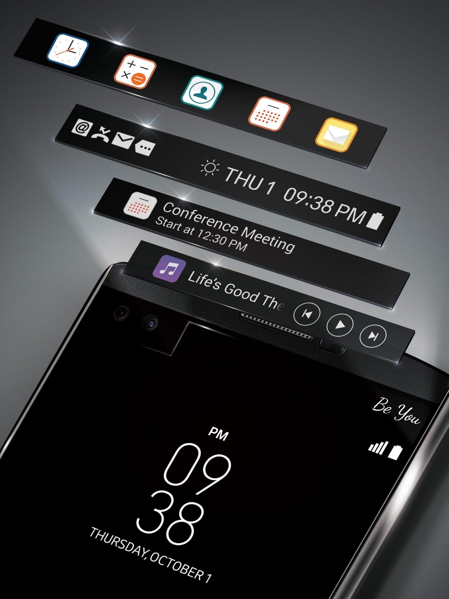 LG V10 (7)