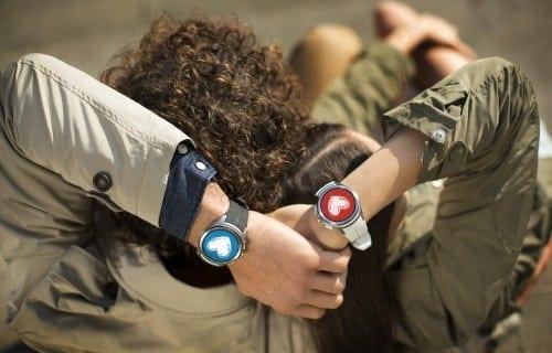 LG Watch Urbane 2 – iată ce poți face cu ceasul inteligent fără să ai nevoie de un smartphone!