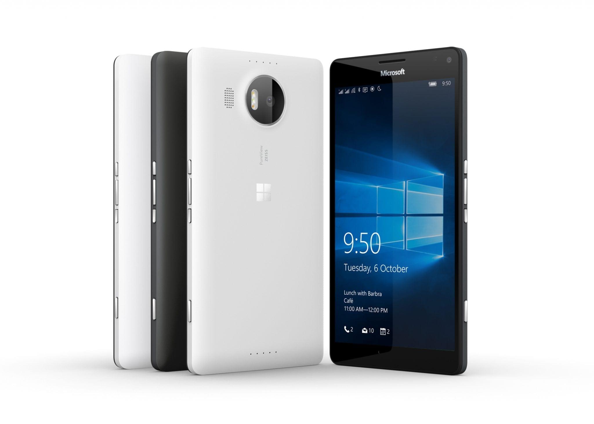 Lumia_950XL_Marketing_01_DSIM