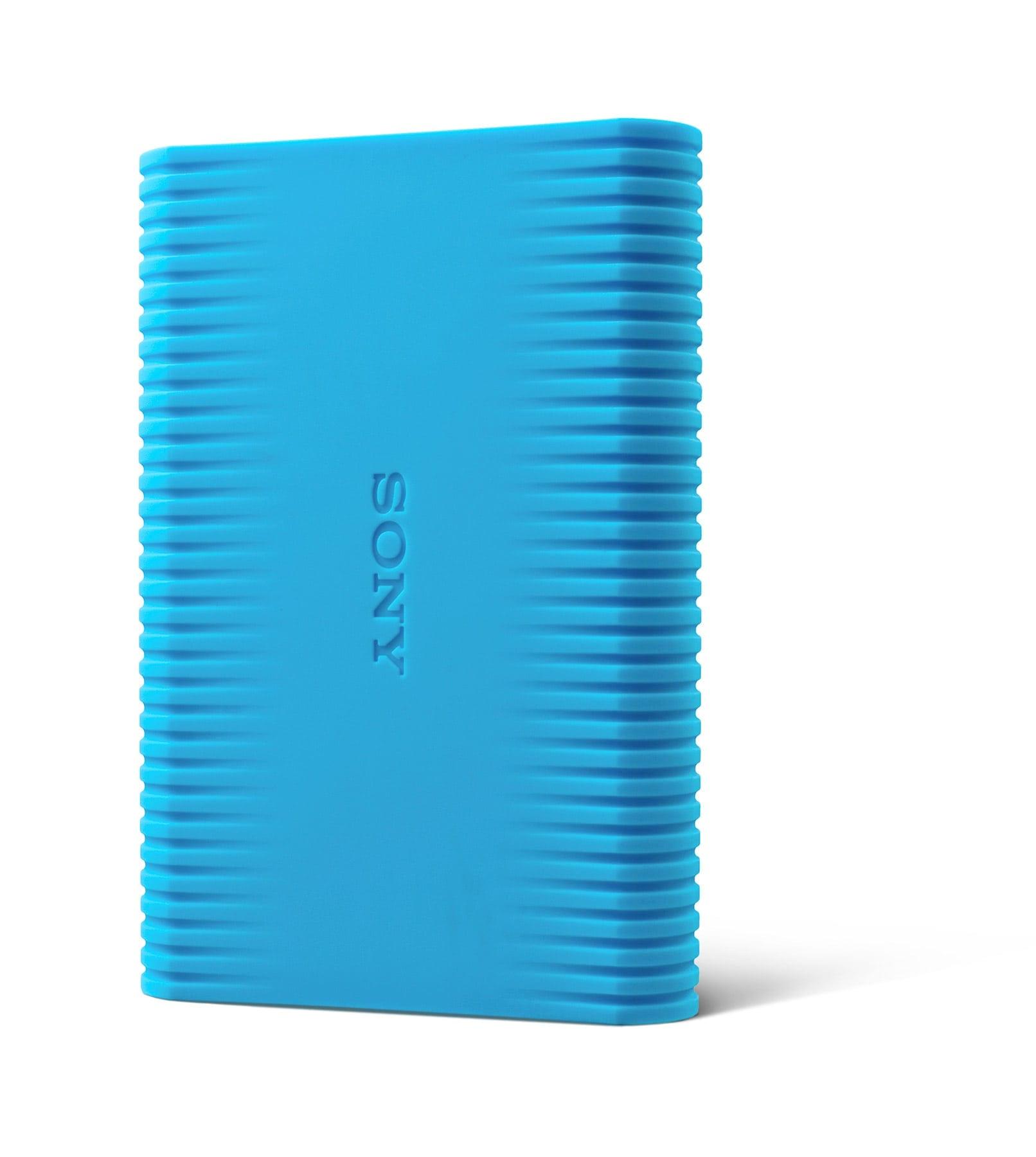 Sony HD-SP1 (1)
