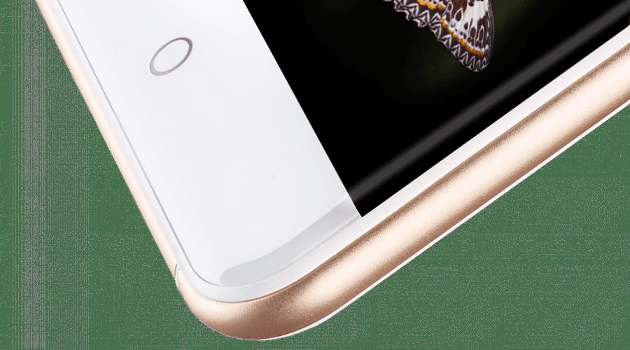 Evolio lansează noul său flagship: smartphone-ul X5, un telefon performant, cu garanție de ecran spart inclusă