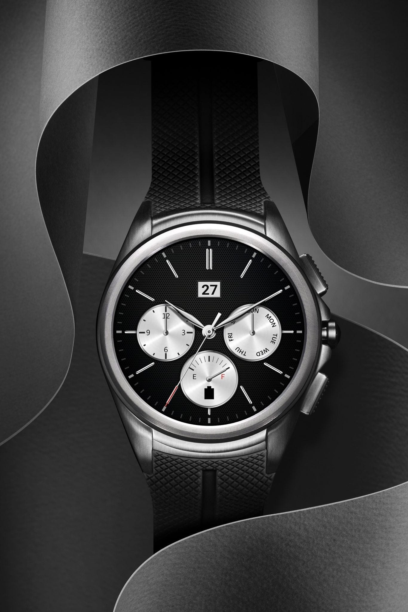 LG-Watch-Urbane-2nd-Edition-02