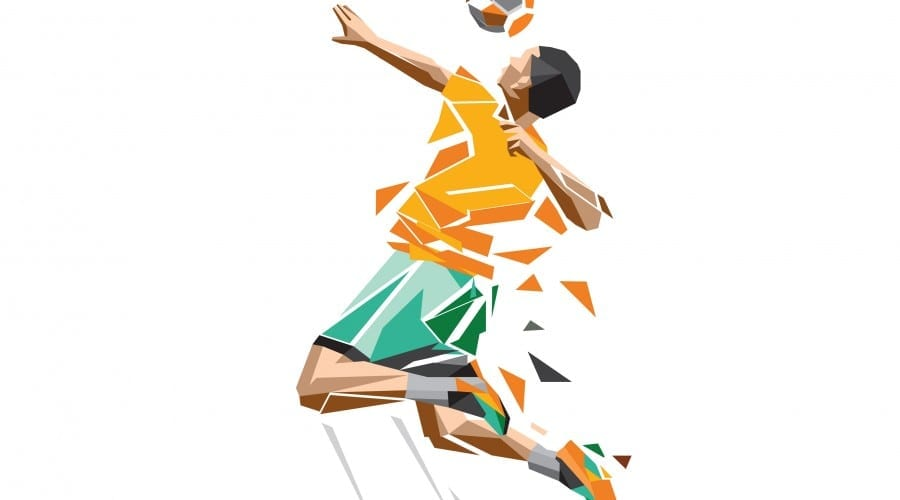 Orange este noul partener principal al Ligii 1 de fotbal și le aduce microbiștilor o nouă ofertă Orange TV Go
