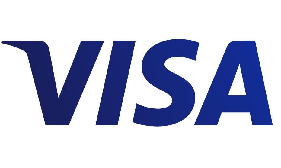 Visa va accepta plățile în USD Coin și anunță un parteneriat cu Crypto.com