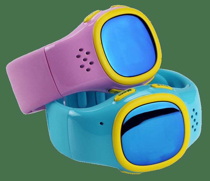 Vonino Kidswatch S2