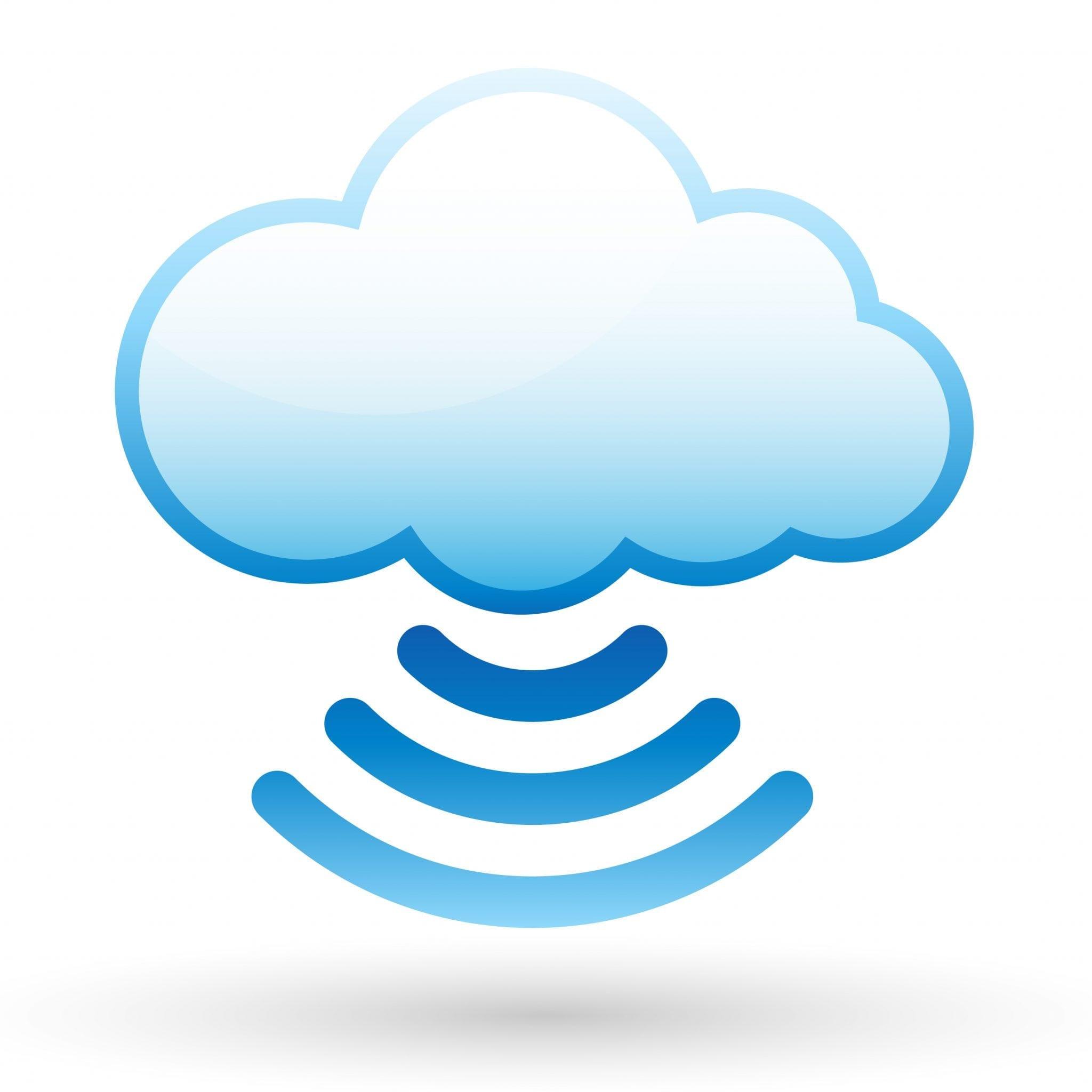 Peste 90% din traficul de date se va muta în cloud până în 2020