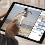 Tableta Apple iPad Pro poate fi cumpărată de azi la un preț de pornire de 799 dolari