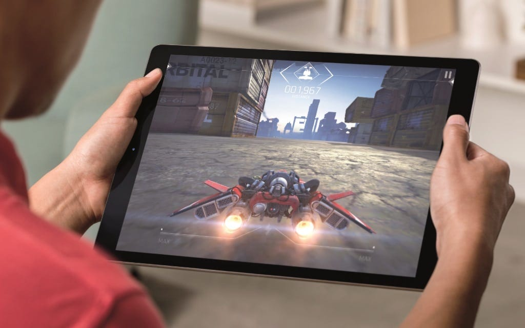 iPad Pro (4)