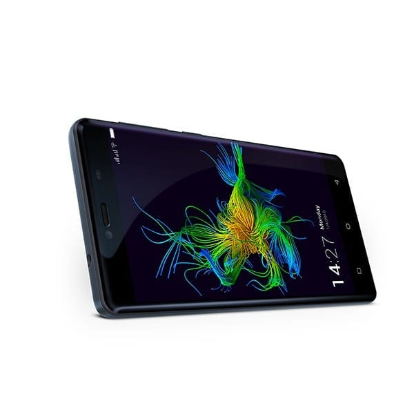Allview P8 energy mini