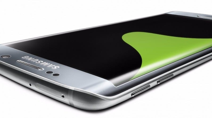 Samsung Galaxy S6 Edge Plus: cel mai bun smartphone în top telefoane revista connect