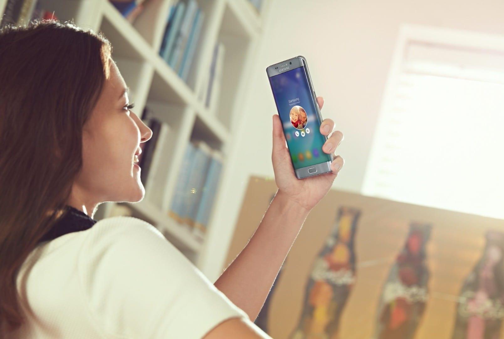 Galaxy S6 edge +1 (1)