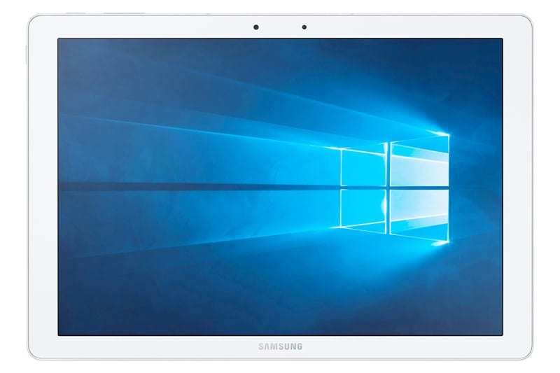 Galaxy TabPro S_001_White