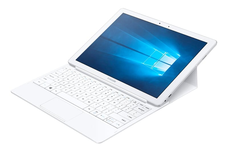 Galaxy TabPro S_007_Dynamic_White