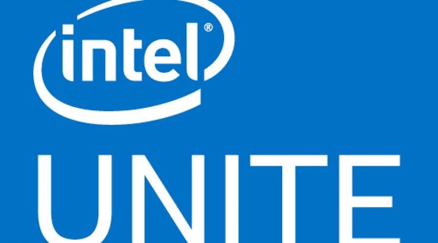 Intel transformă spațiul de lucru cu cea de-a șasea generație a gamei de procesoare Intel Core vPro