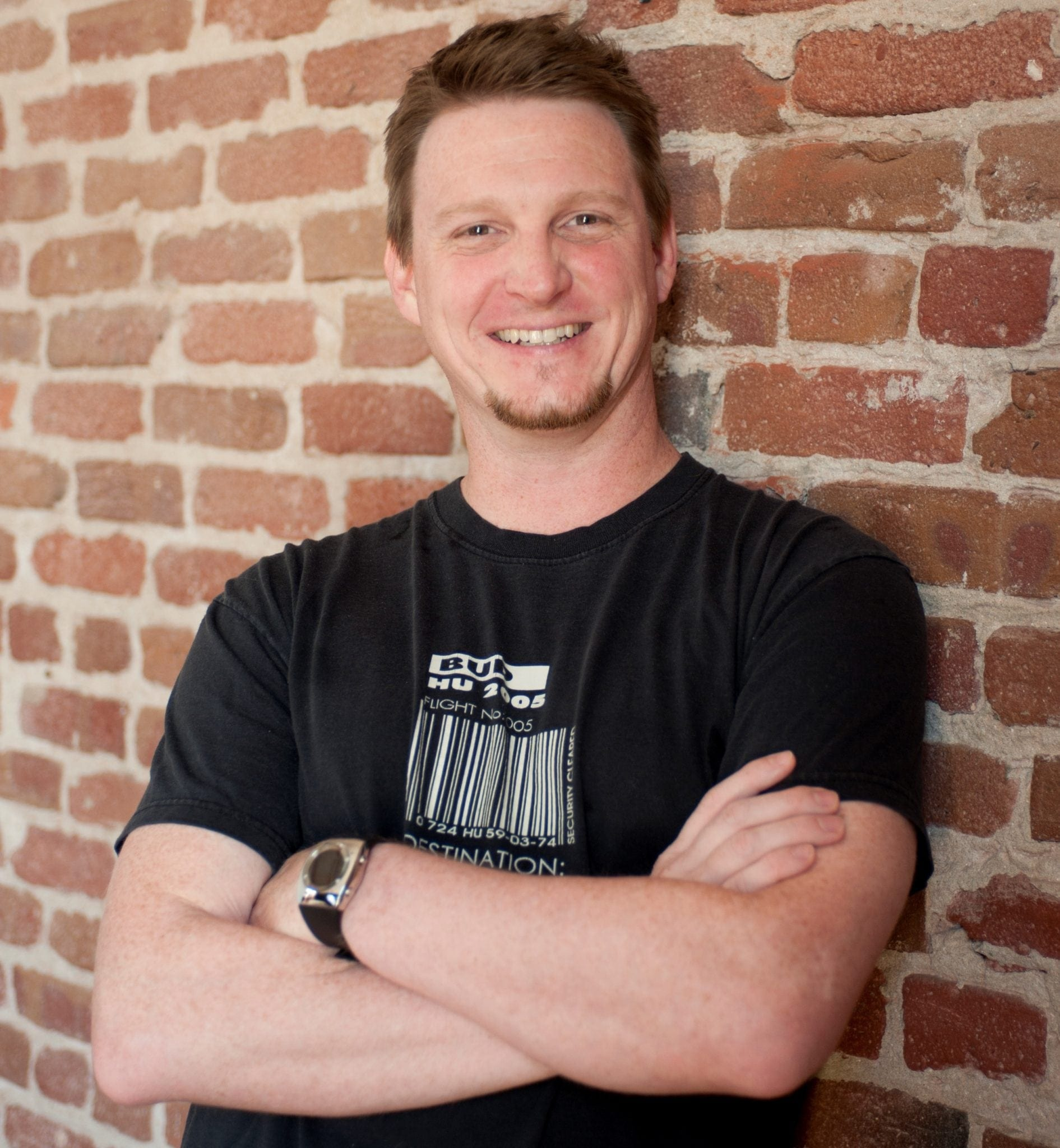Basis: inovația în domeniul wearables continuă.Interviu cu Jef Holove, General Manager, Basis, New Technology Group, Intel.