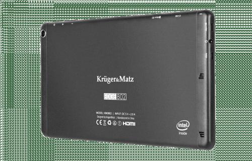 Krüger&Matz EDGE 802 (2)