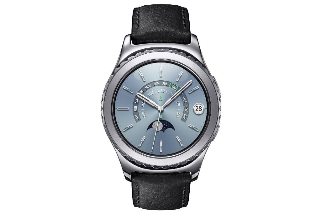 Samsung Gear S2 classic_3