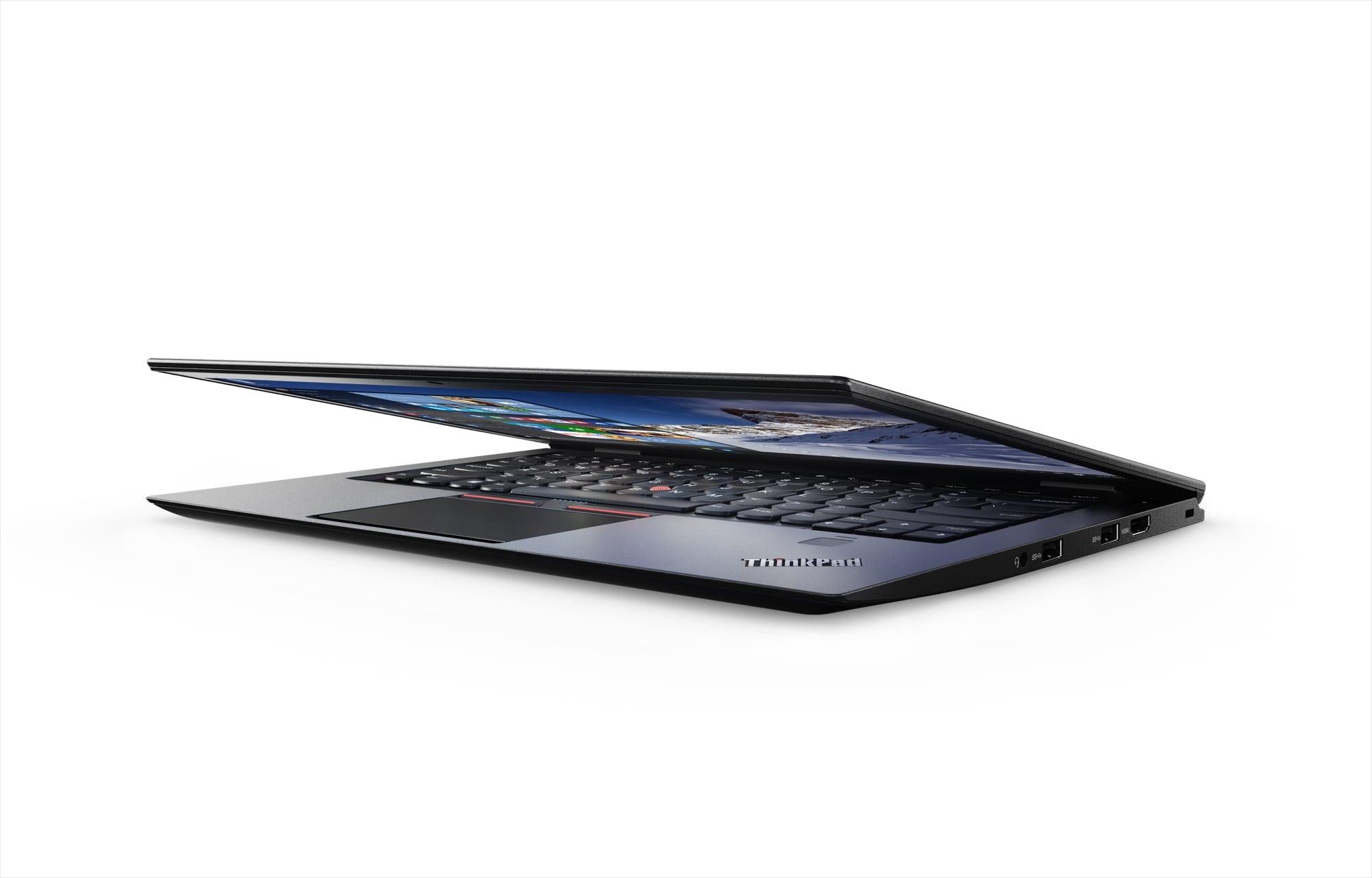 ThinkPad_X1_Carbon 2