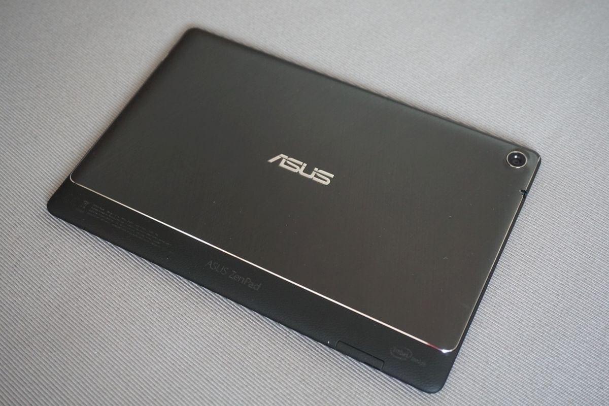 asus-zenpad-Z380C-105