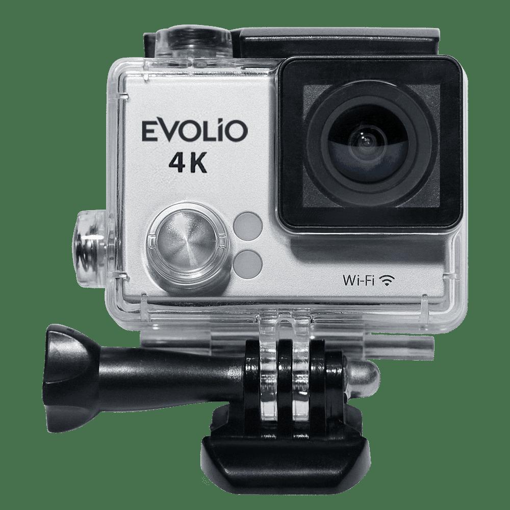 camera-video-4k-evolio_01