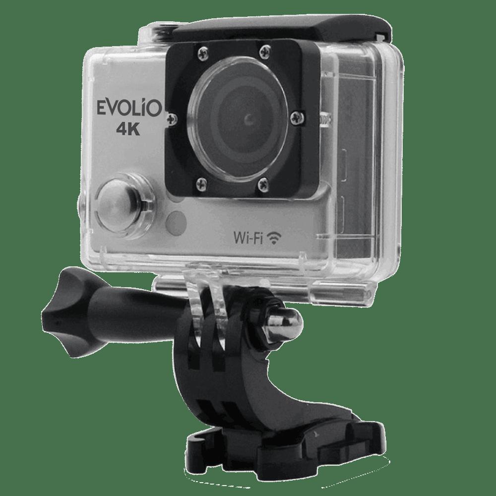 camera-video-4k-evolio_02