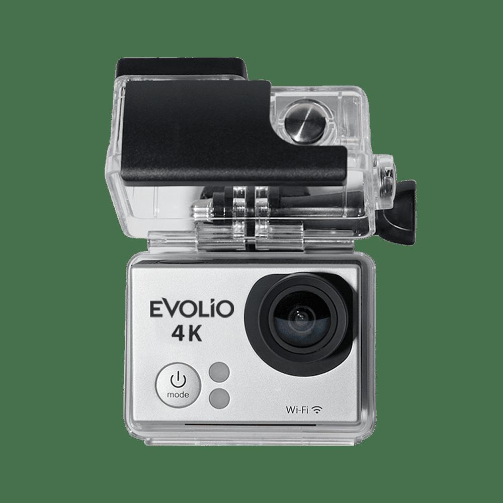 camera-video-4k-evolio_03