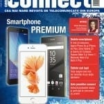 connect 130 | winter edition
