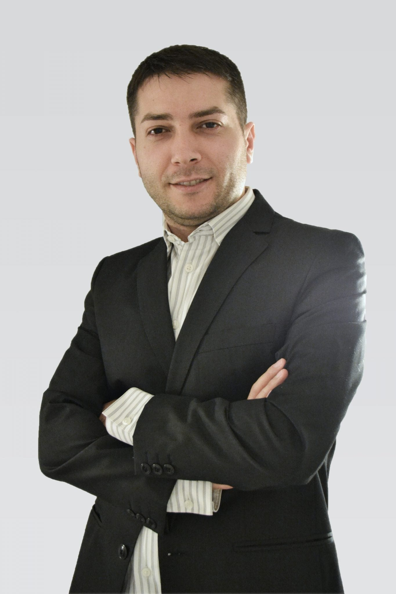 Cosmin_Dobranis_Country_Director_Mio_pentru România_si_ Ungaria