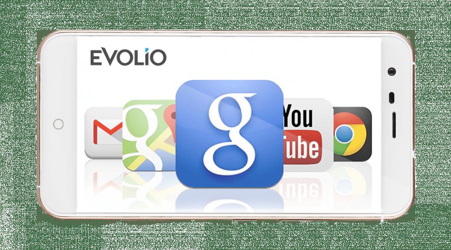Compania Televoice Grup și Google au semnat un parteneriat strategic  pentru autorizare GMS