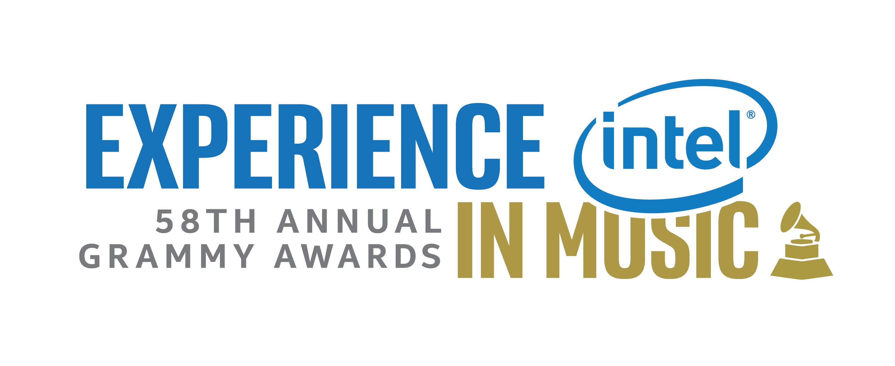 Experience Intel at GRAMMY