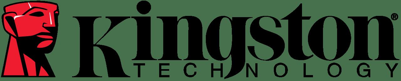 Kingston Digital achiziționează brandul IronKey de la Imation