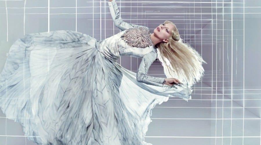 Intel şi Lady Gaga au oferit o experiență muzicală uimitoare  la cea de-a 58-a ediție a premiilor GRAMMY