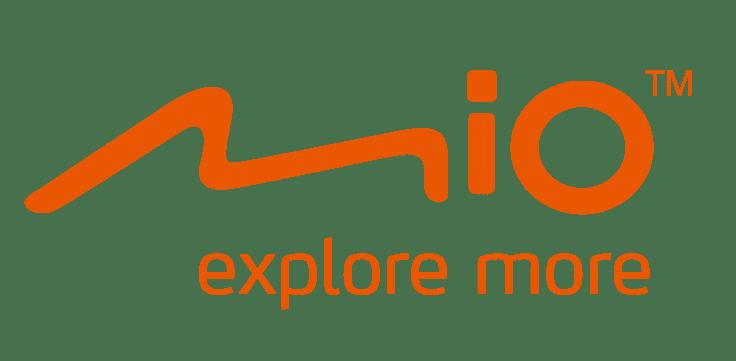 Vânzările Mio în România au depășit 2 milioane de euro în 2015