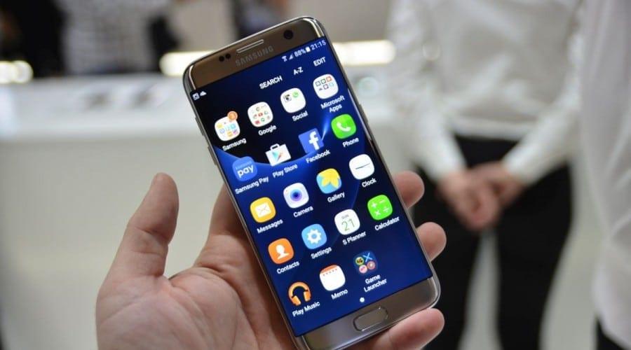 Samsung KNOX, cea mai bună platformă de securitate, conform Gartner