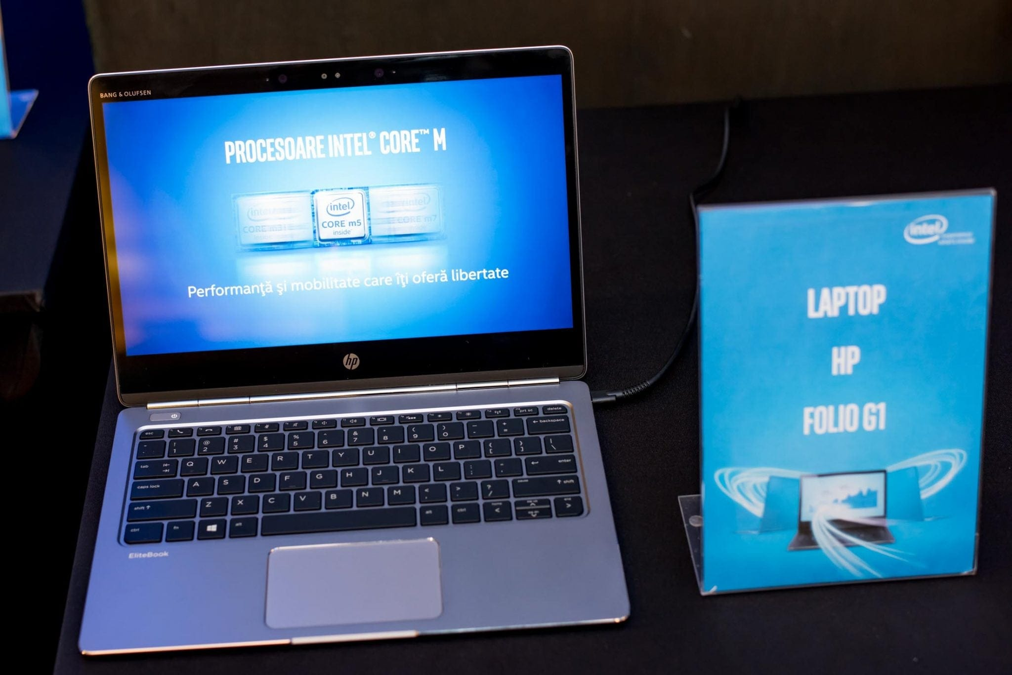 Eveniment Intel (3)