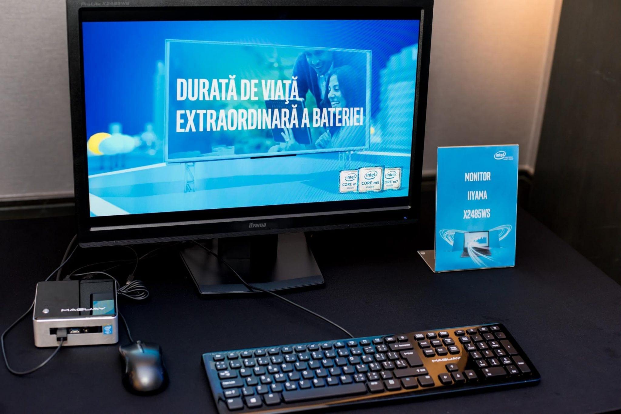 Eveniment Intel (6)