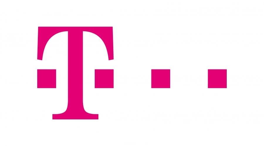 Telekom anunță venituri în scădere