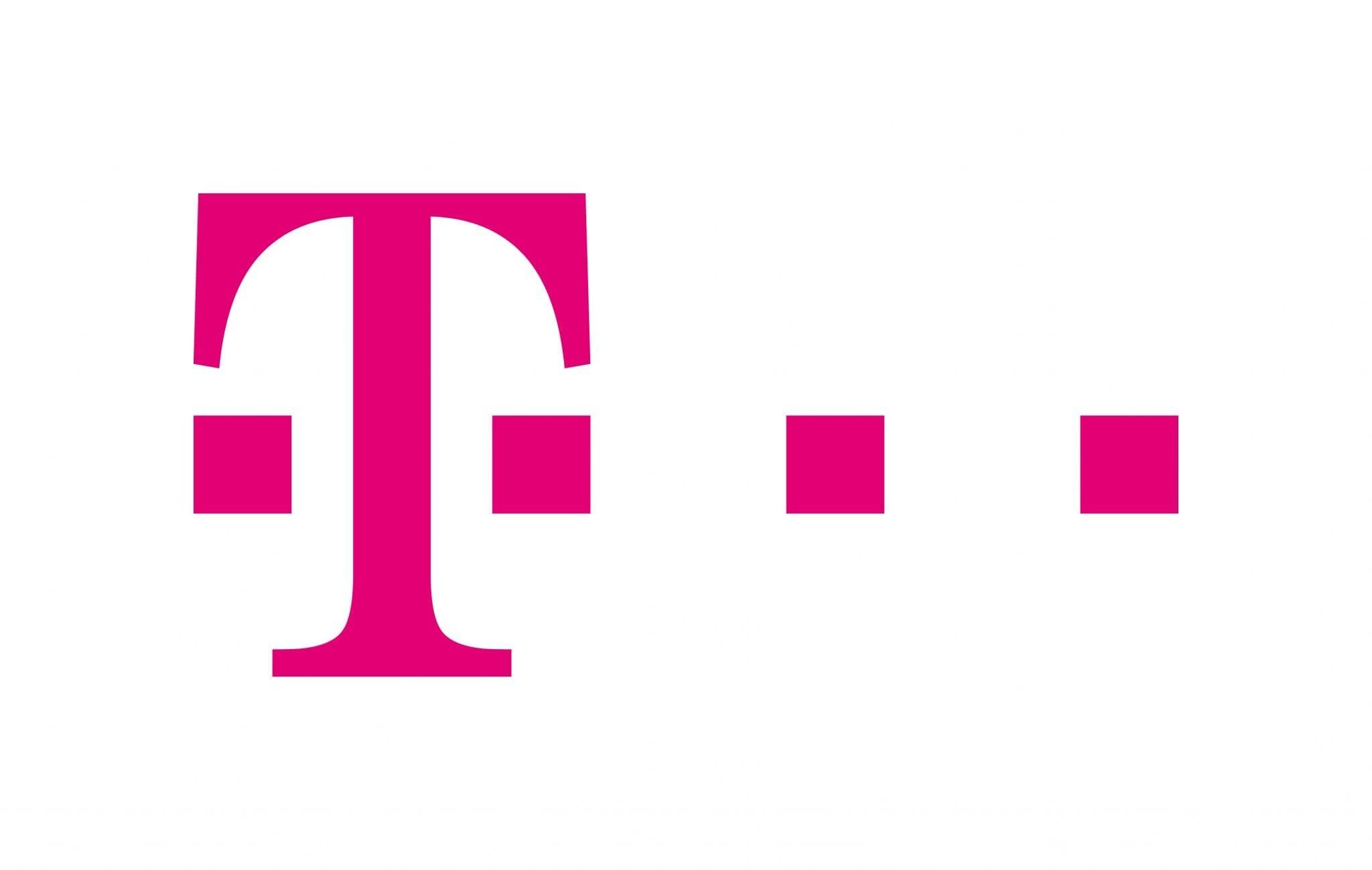 Telekom prezintă noua ofertă MagentaONE