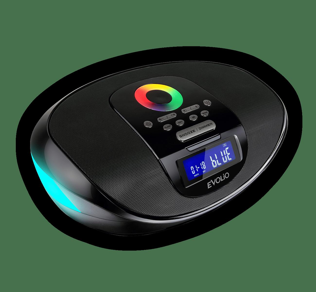 Evolio introduce gama de soluții audio wireless Xound, cu sunet de înaltă fidelitate