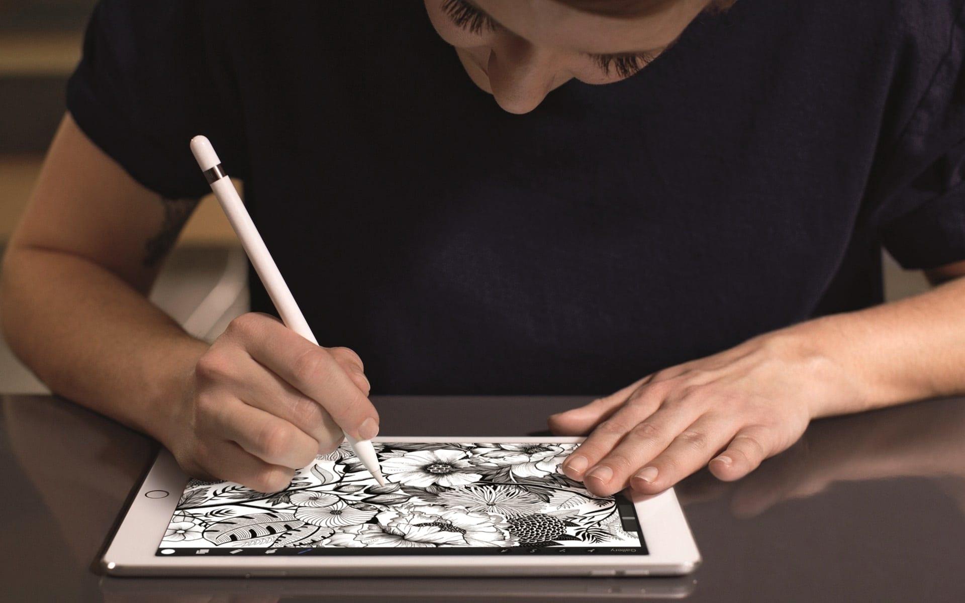 new iPad Pro 9 (1)