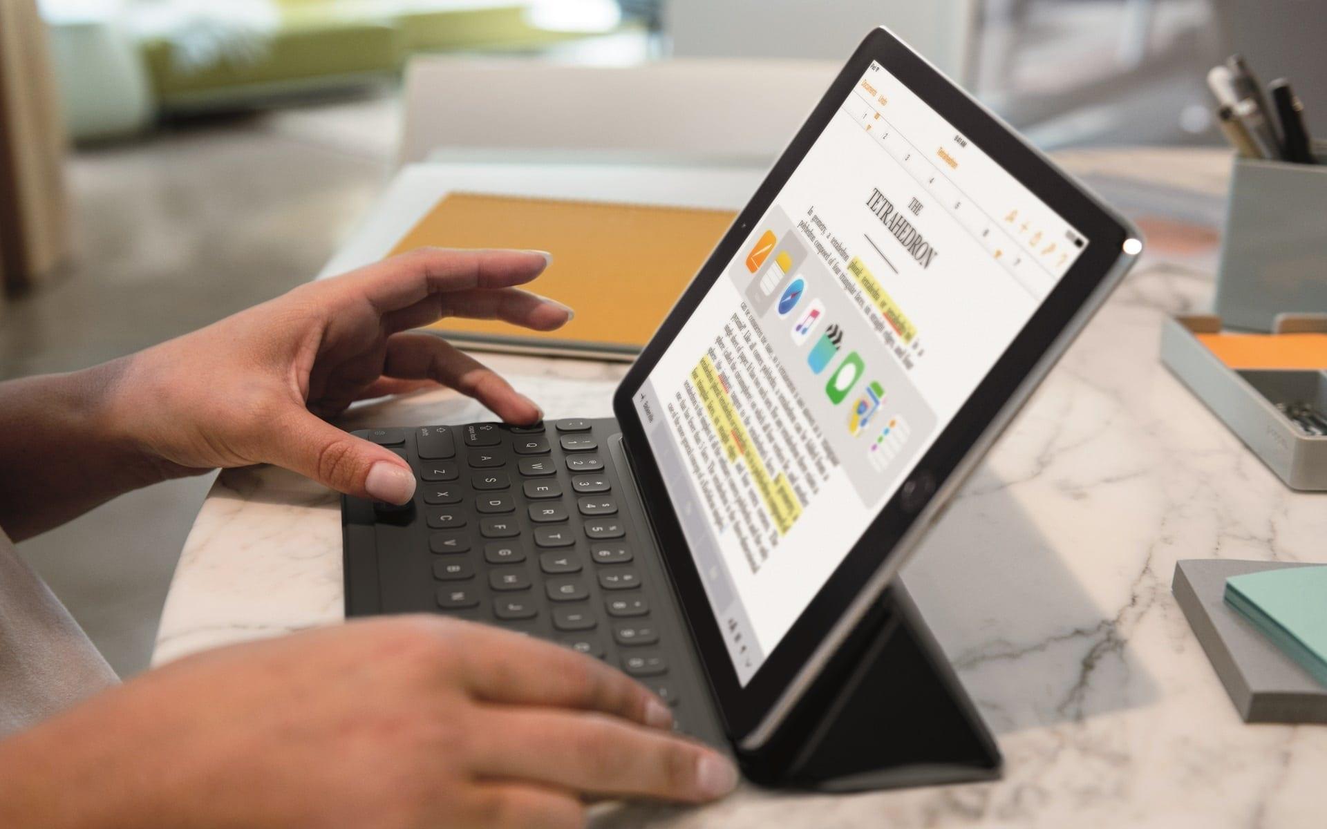 new iPad Pro 9 (2)