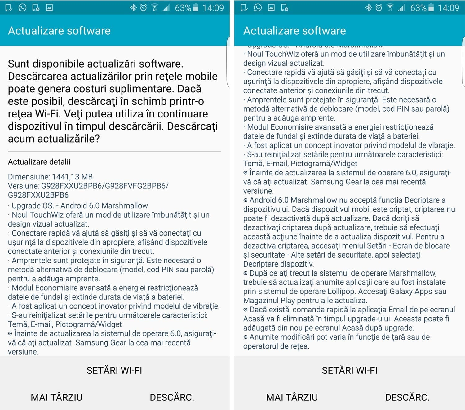 samsung-galaxy-s6-edgeplus-update
