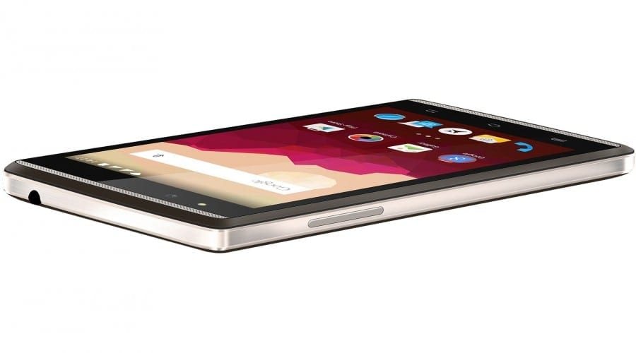 De Paște, Digi Mobil oferă gratuit un smartphone 4G la contractarea abonamentului Avantaj 5