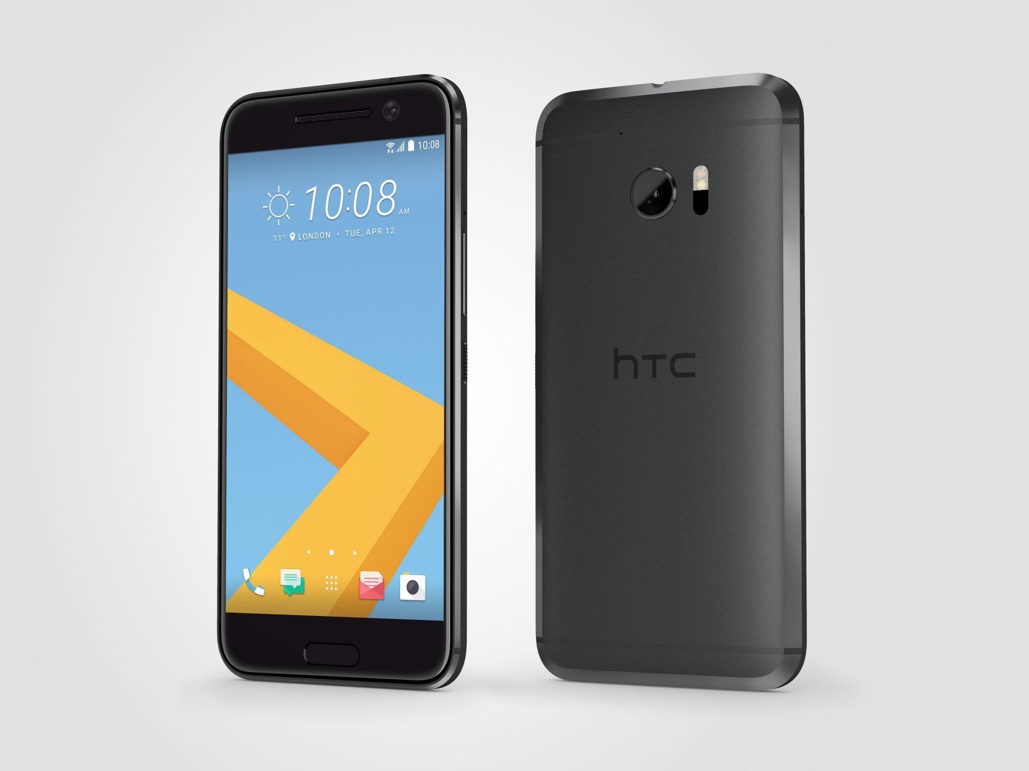 HTC 10 (2)
