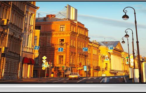 Huawei P9 și P9 Plus: caracteristici, preț, disponibilitate