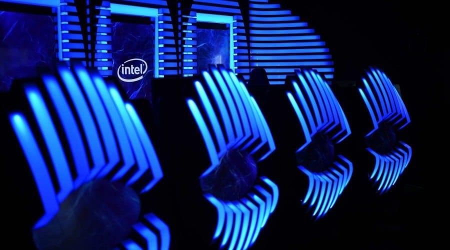 Intel a prezentat NUC Kit NUC6i7KYK,  mini PC-ul dedicat segmentului de gaming