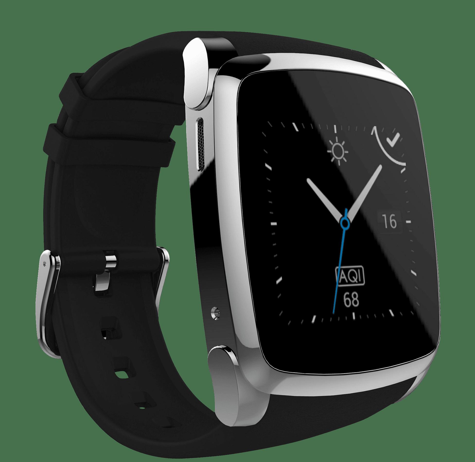 Evolio X-watch Pro (2)