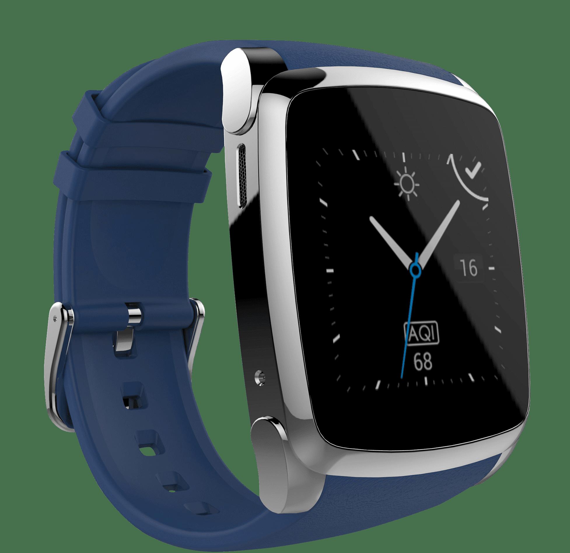 Evolio X-watch Pro (3)